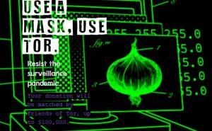 Как отключить тор браузер hydra2web как в браузере торе выбрать язык hydraruzxpnew4af